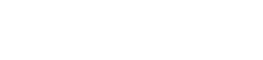 大進精機株式会社